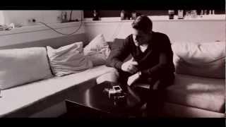 Vokuz - Parkhaus // Blindenschrift EP coming soon