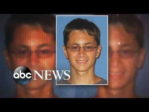 Download Youtube: New details on suspected serial bomber's alleged confession