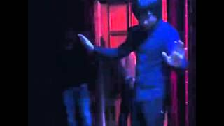 Қайрат Нұртас - Өмір ғажап [студия 2015]