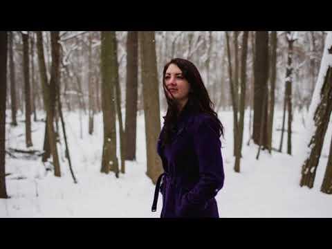 Winterbird~ By AURORA (cover by Della Dam)