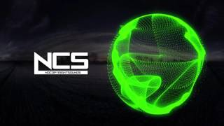Jo Cohen & Sex Whales - We Are [NCS Release] thumbnail