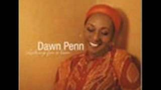 Dawn Penn- NO NO NO (Original)