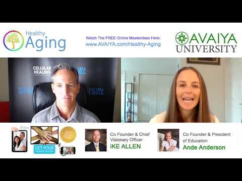 healthy-aging-masterclass-dr.-daniel-pompa