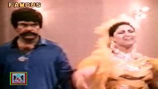 Waji Ishqe Di Saat NOOR JEHAN - ANJUMAN - PAKISTANI FILM ACHHO 302.mp3