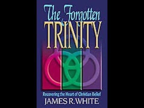 The trinity Deception.