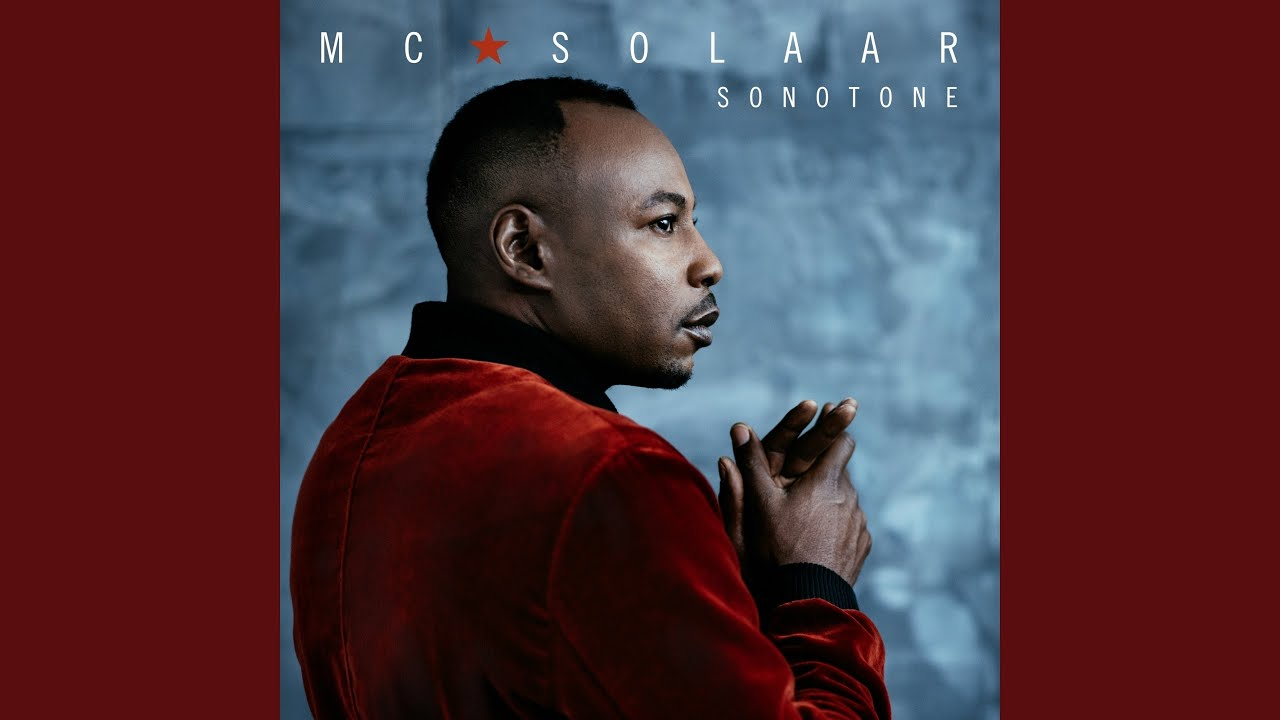 mc solaar sonotone mp3