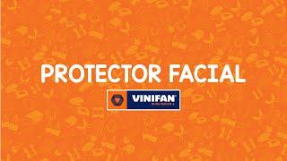 VINIFAN - Protector Facial