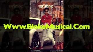 Elvis Lixardo - Tu Ta ATra - Www.BlokeMusical.Com