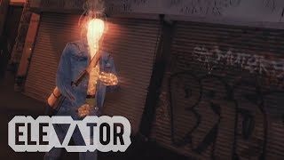Download Starfoxlaflare - All This Shine on Me (Official Music Video) Mp3 and Videos