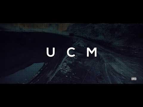 Cinemagin Vfx Commercial | Coal Mines Corporate Video