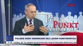 Polski punkt widzenia 21.07.2018