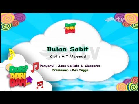 Dubi Dam Club : Bulan Sabit