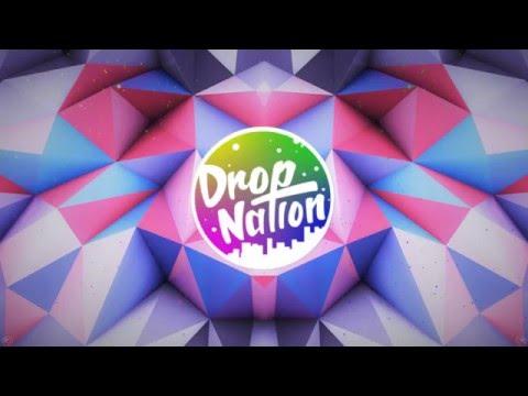 Martin Garrix - Now That I'Ve Found You (Dropwizz X Savagez Trap Remix)