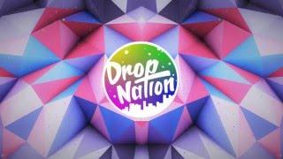 Gambar cover Martin Garrix - Now That I'Ve Found You (Dropwizz X Savagez Trap Remix)