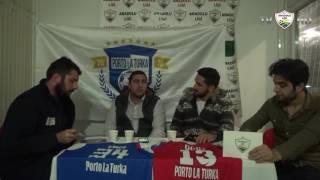 İlk 7 Özel Porto La Turka