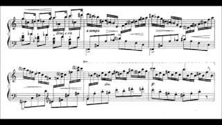 Felix Mendelssohn - Wedding March, S. 410 [Complete] (Piano Solo)