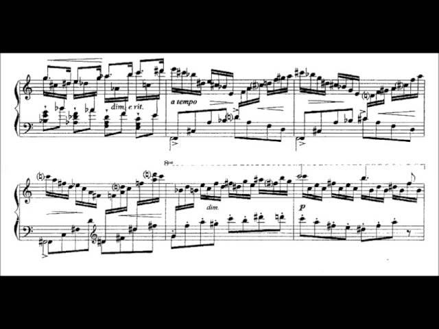 felix-mendelssohn-wedding-march-s-410-complete-piano-solo-steven960929