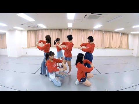 だんさぶる!#4「蜂の巣ダンス」