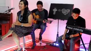 Video Nggo Mambur Dareh Tuhanku (medley) Perkuah Ate Si Mbelin download MP3, 3GP, MP4, WEBM, AVI, FLV September 2018