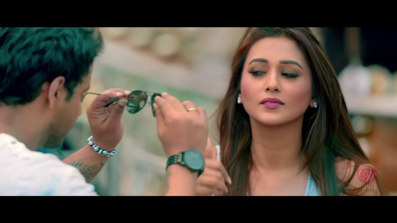 Tomake Chai À¦¤ À¦® À¦• À¦š À¦‡ Gangster Yash Mimi Arijit Singh 2016 Youtube