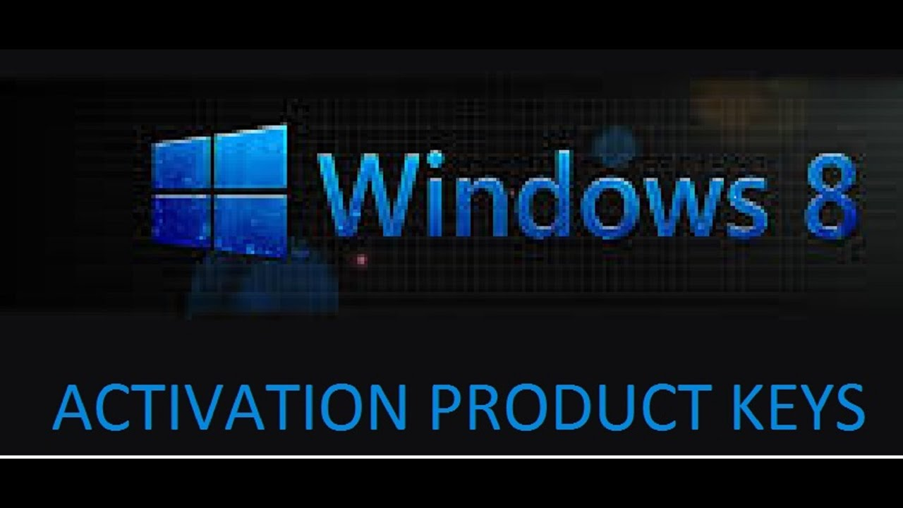 get rid of activate windows go to settings to activate windows