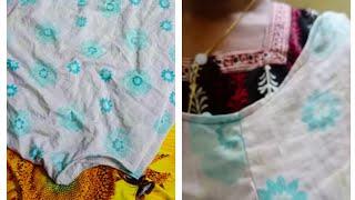 # babys feeding apron breast feeding apron