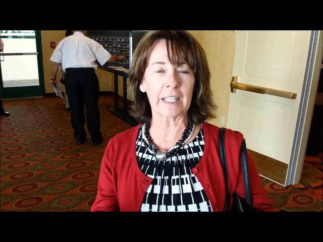 K  Forbes  Poway 92064 House Painter Testimonial for Peek Brothers Painting