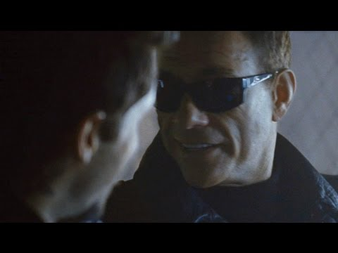 "Clip ""Plutonium"" - THE EXPENDABLES 2 - (Full-HD) - Deutsch / German"