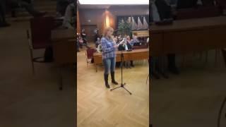 Tomio Okamura: Havířovský skandál