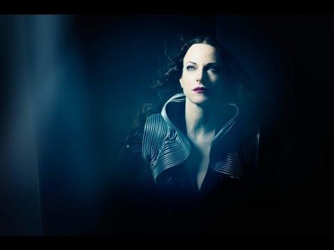 """Maya Beiser """"Kashmir"""" Official Music Video"""
