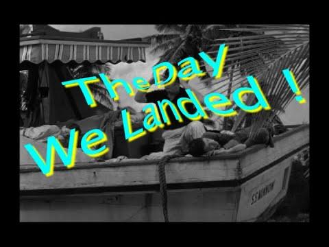 Download Gilligan's Island Episode 1 Analysis
