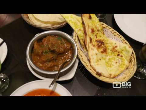 Jewel Of The Park, an Indian Restaurant in East Victoria Park Perth serving Indian Food