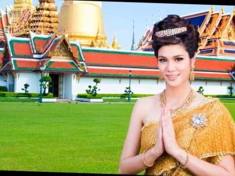 Thailand Tours from TIC Tours – Bangkok Pattaya tours – Phuket tours