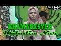 Miladia Nur Khamaresyeh  Gambus El Mata Pekalongan Live PPRM Wonosobo