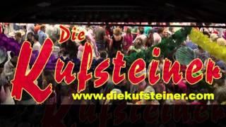 """""""Die Kufsteiner""""  Sterne der Heimat"""