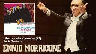 Ennio Morricone - Libertà nella speranza (#2) - Sacco e Vanzetti (1971)