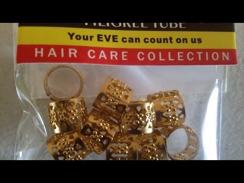 installing-loc-jewelry