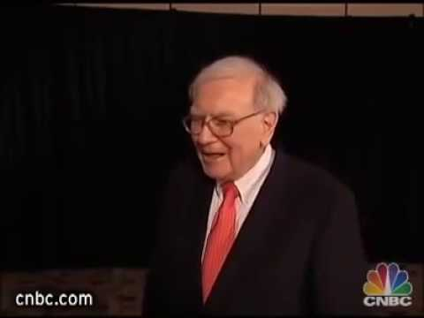 Warren Buffett's Top 10 Rules For Success | Advanced Forex Strategies