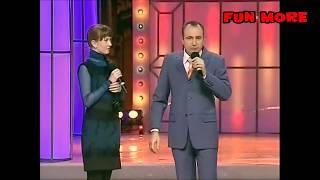 Смотреть Святослав Ещенко - Народные песни онлайн