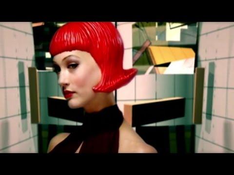 Gigi D'Agostino - Another Way 1999