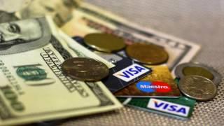 Что такое cashback? (кэшбэк сервис) Как работает cashback при покупке на aliexpress?(, 2016-12-23T02:49:51.000Z)