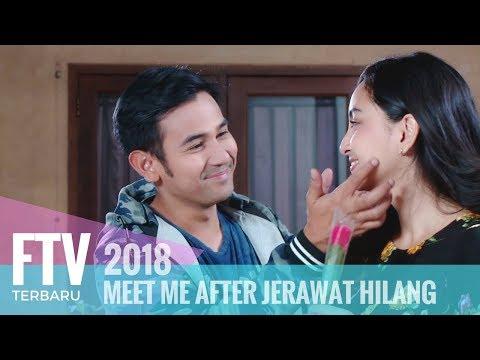 FTV Valerie Tifanka & Rendy Septino - Meet Me After Jerawat Hilang