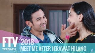 FTV Valerie Tifanka & Rendy Septino - Meet Me After Jerawat Hilang