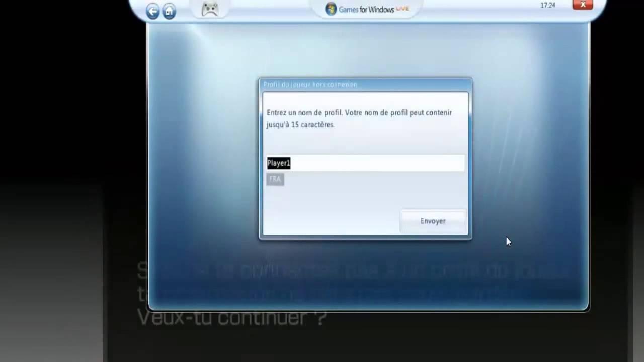 Nokia 1616 Vodafone Unlock Code