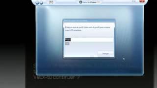 Virtua Tennis 4 tutoriel installation fr