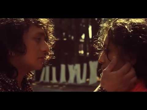 Las Brujas - Fernando Tobar (Official Music Video)