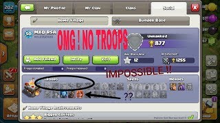 TOP 5 STRANGE OR FREAKIEST VILLAGES IN CLASH OF CLANS | MUST WATCH ||