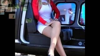 Driver a nadawel(ilocano song)