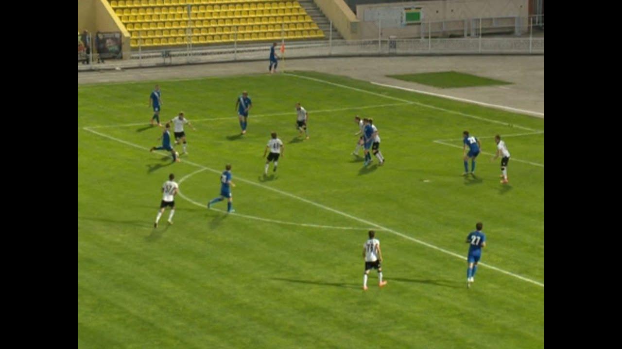 Белгород Футбол Прямая Трансляция | наш спорт онлайн прямой эфир смотреть прямую трансляцию бесплатн