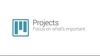 Video Projects on GitHub download MP3, 3GP, MP4, WEBM, AVI, FLV November 2018